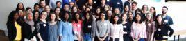 UBC Sustainability Scholars Program
