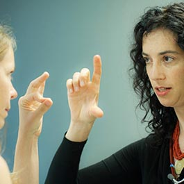 Dr. Silke Cresswell: A Lifeline for Brain Health