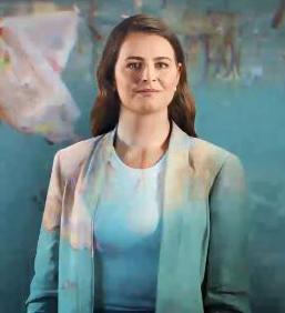 Jessica Schaub