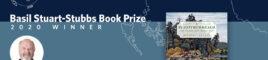 Basil Stuart-Stubbs Book Prize: 2020 Winner