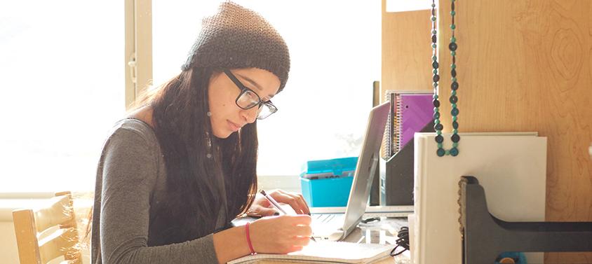 UBC Student