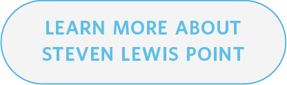 Learn more about Steven Lewis Point