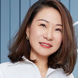 Belinda C. Wong
