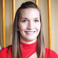 Dr. Noelannah Neubauer
