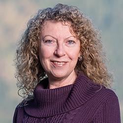 Valerie Casselton